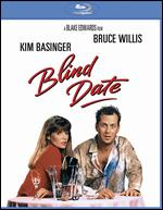 Blind Date [Blu-ray] - Blake Edwards