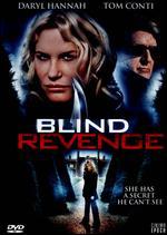Blind Revenge - Raúl Ruiz