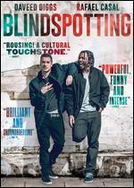 Blindspotting - Carlos López Estrada