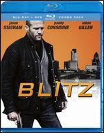 Blitz [Blu-ray/DVD]