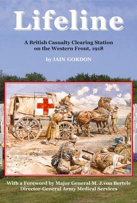 Blood Cries Afar: The Forgotten Invasion of England 1216 - McGlynn, Sean
