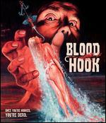 Blood Hook [Blu-ray] - Jim Mallon
