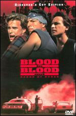 Blood In Blood Out - Taylor Hackford