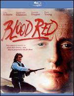 Blood Red [Blu-ray]