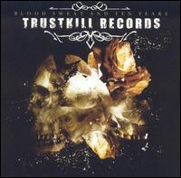 Blood Sweat and Ten Years - Various Artists