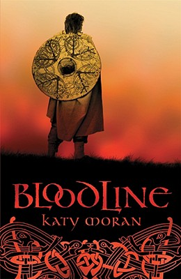 Bloodline - Moran, Katy