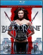 Bloodrayne: The Third Reich [Blu-ray]