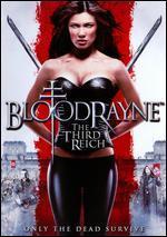 Bloodrayne: The Third Reich