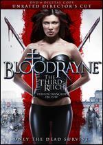 Bloodrayne: The Thrid Reich