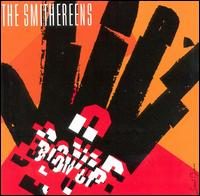 Blow Up - The Smithereens