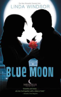 Blue Moon - Windsor, Linda