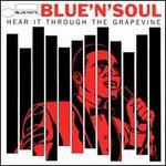 Blue 'n' Soul
