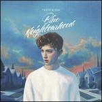 Blue Neighbourhood [Suburbia Edition] [2 CD]