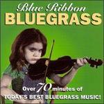 Blue Ribbon Bluegrass