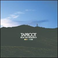Blue-Sky Research - Taproot