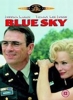 Blue Sky - Tony Richardson