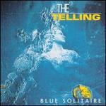 Blue Solitaire