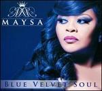Blue Velvet Soul