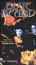 Bluebeard - Edgar G. Ulmer