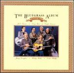 Bluegrass Album, Vol. 4