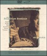 Bluegrass Sessions: Tales from the Acoustic Planet, Vol. 2 [DVD Audio]