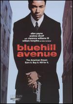 Bluehill Avenue - Craig Ross Jr.