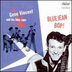 Bluejean Bop! [Bonus Tracks]