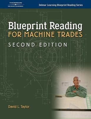 a first course in machine learning 2nd edition pdf