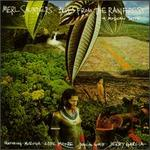 Blues from the Rainforest: A Musical Suite