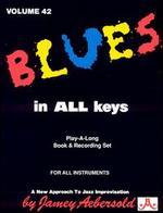 Blues in All Keys