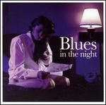 Blues in the Night [Rounder]