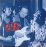 Blues Masters [Audioquest]