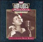 Blues Masters, Vol. 11: Classic Blues Women
