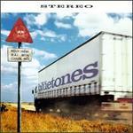 Bluetonic [Single]