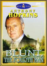 Blunt: The Fourth Man - John Glenister