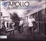 Blurred Boundaries