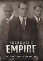 Boardwalk Empire: Season 04