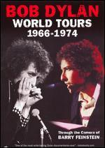 Bob Dylan: World Tours 1966-1974 - Through the Camera of Barry Feinstein