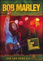 Bob Marley: Up Close and Personal -