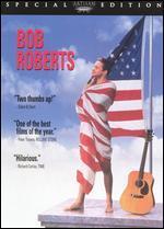 Bob Roberts [Special Edition]
