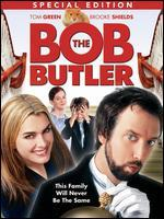 Bob the Butler