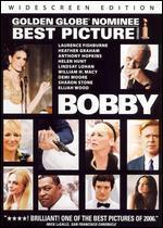Bobby [WS]