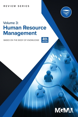 Body of Knowledge Review Series: Human Resource Management - Mgma