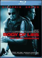 Body of Lies [French] [Blu-ray]