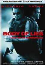 Body of Lies [French]