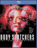 Body Snatchers [Blu-ray]