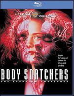 Body Snatchers [Blu-ray]