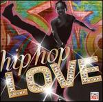 Body + Soul: Hip Hop Love
