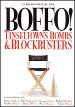 Boffo! Tinseltown's Bombs and Blockbusters - Bill Couturie