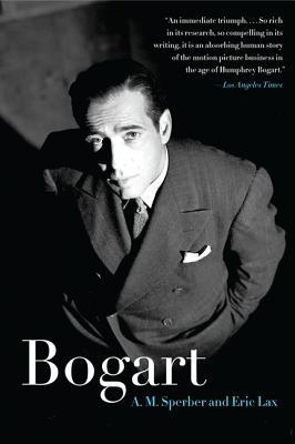 Bogart - Sperber, Ann